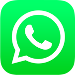 Contacto Whats App